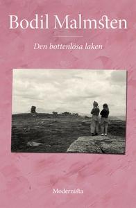Den bottenlösa laken (e-bok) av Bodil Malmsten