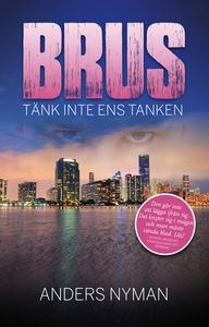 BRUS (e-bok) av Anders Nyman