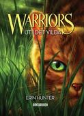 Warriors - Ut i det vilda