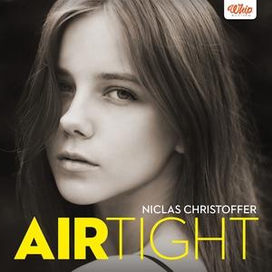 Airtight (ljudbok) av Niclas Christoffer