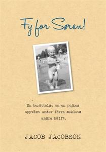 Fy for Søren! (e-bok) av Jacob Jacobson