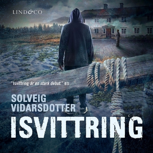 Isvittring (e-bok) av Solveig Vidarsdotter