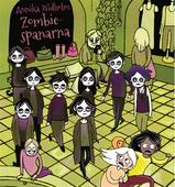 Zombiespanarna