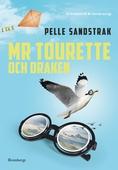 Mr Tourette och draken
