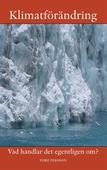 Klimatet: Vad handlar det egentligen om?