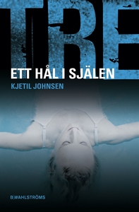 Tre 1 - Ett hål i själen (e-bok) av Kjetil John