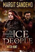 The Ice People 2 - Witch Hunt