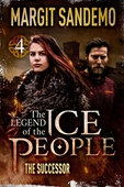 The Ice People 4 - The Successor