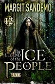 The Ice People 12 - Fever in the Blood