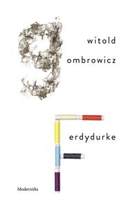 Ferdydurke (e-bok) av Witold Gombrowicz