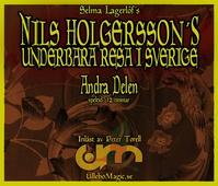 Nils Holgerssons underbara resa 2