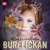 Burflickan