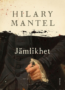 Jämlikhet (e-bok) av Hilary Mantel