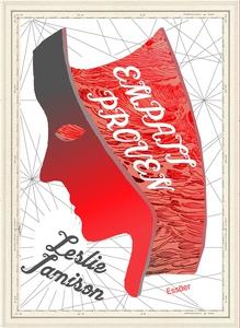 Empatiproven (e-bok) av Leslie Jamison