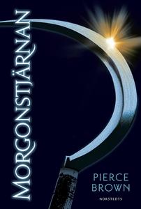 Morgonstjärnan (e-bok) av Pierce Brown