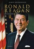 Ronald Reagan -Elämäkerta