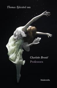 Om Professorn av Charlotte Brontë (e-bok) av Th