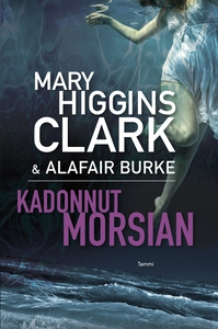 Kadonnut morsian (e-bok) av Mary Higgins Clark,