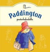 Paddington Puutarhakadulla