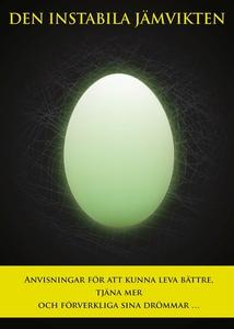 Den Instabila Jämvikten (e-bok) av Raffaele Def