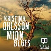 Mion blues
