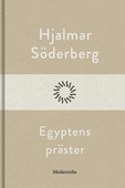 Egyptens präster