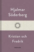 Kristian och Fredrik