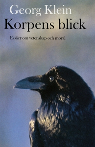 Korpensblick (e-bok) av Georg Klein