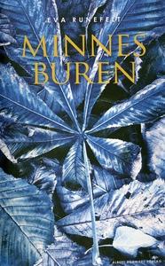 Minnesburen (e-bok) av Eva Runefelt