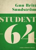 Student -64