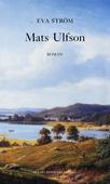 Mats Ulfson