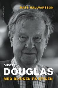 Med blicken på stigen (e-bok) av Mats Hallvarss