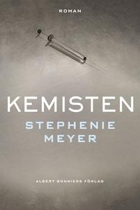 Kemisten (e-bok) av Stephenie Meyer