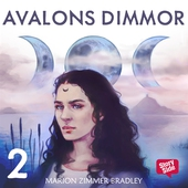 Avalons dimmor – del 2