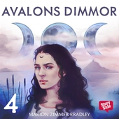 Avalons dimmor – del 4