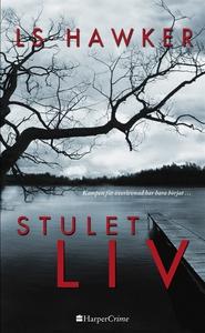 Stulet liv (e-bok) av LS Hawker