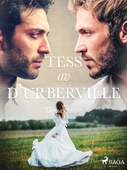 Tess av d'Urberville