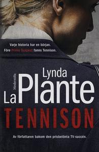Tennison (Tennison, #1) (e-bok) av Lynda La Pla