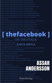 [thefacebook] DE DIGITALA ÄNGLARNA