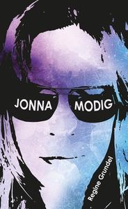 Jonna Modig (e-bok) av Regine Grundel