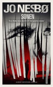 Sonen (e-bok) av Jo Nesbø