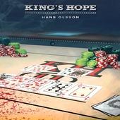 King's Hope