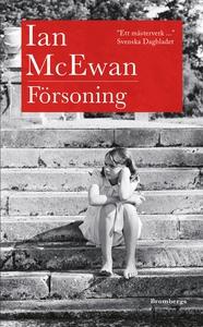 Försoning (e-bok) av Ian McEwan