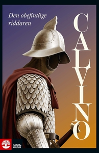 Den obefintlige riddaren (e-bok) av Italo Calvi