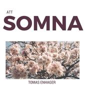 Att somna - vägledning av Tomas Enhager