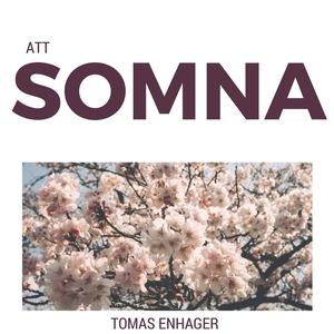 Att somna - vägledning av Tomas Enhager (ljudbo