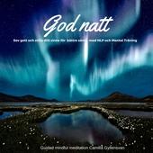 GOD NATT - somna snabbt och lätt