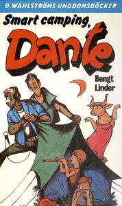 Dante 25 - Smart camping, Dante (e-bok) av Beng