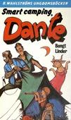 Dante 25 - Smart camping, Dante