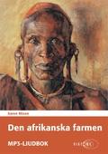 Den afrikanska farmen